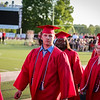 HHS Graduation '19 (Precetional-Speaches-Honors)-14