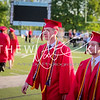 HHS Graduation '19 (Precetional-Speaches-Honors)-15