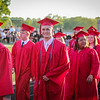 HHS Graduation '19 (Precetional-Speaches-Honors)-16
