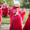 HHS Graduation '19 (Precetional-Speaches-Honors)-13
