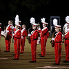 HHS Band Day '18-19