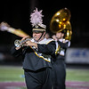 HHS Band Day '18-15
