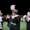 HHS Band Day '18-2