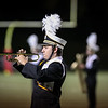 HHS Band Day '18-3