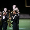 HHS Band Day '18-1