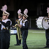 HHS Band Day '18-12