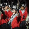 Band Day '19-109