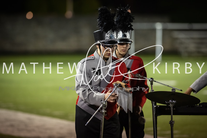 Band Day '19-127