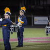 Band Day '19-64
