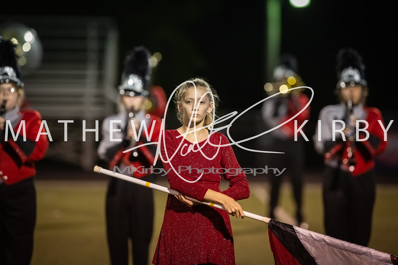 Band Day '19-107