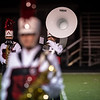 Band Day '19-177