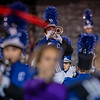 Band Day '19-221