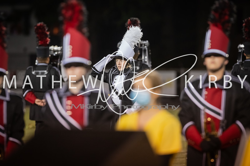 Band Day '19-255