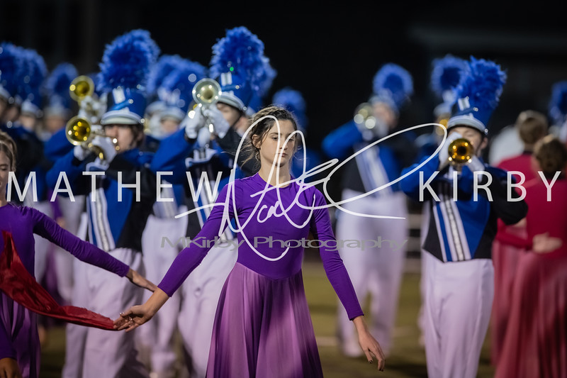 Band Day '19-204
