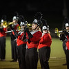Band Day '19-133