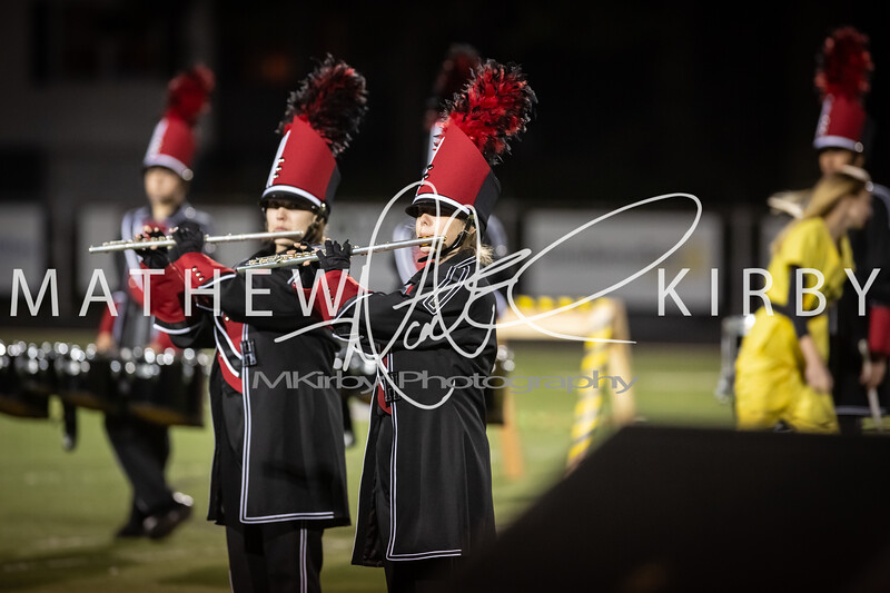 Band Day '19-257