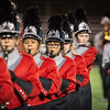 Band Day '19-130