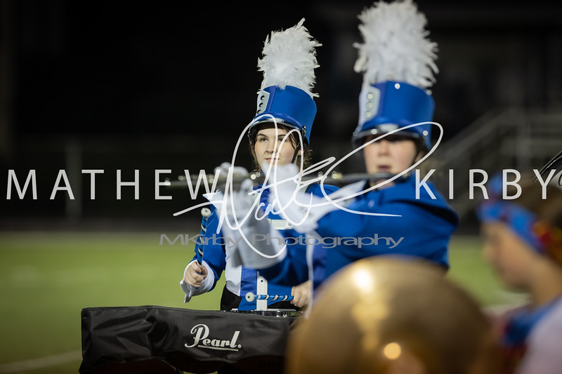 Band Day '19-34