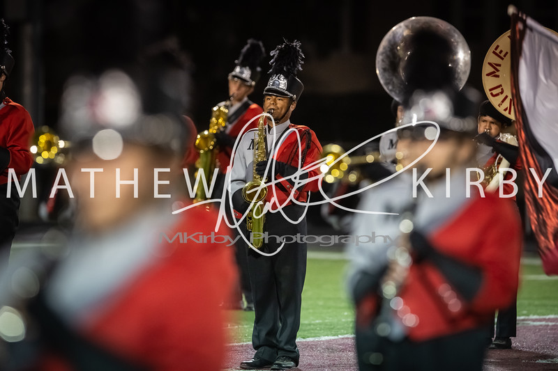 Band Day '19-125