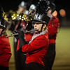 Band Day '19-126