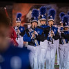 Band Day '19-205