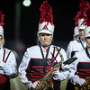 Band Day '19-138