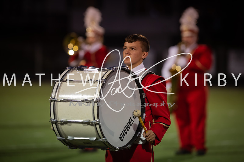 Band Day '19-5