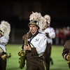Band Day '19-75
