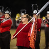Band Day '19-128