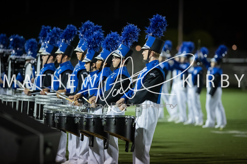 Band Day '19-245