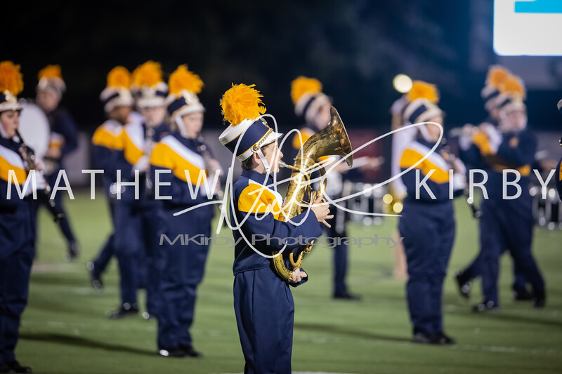 Band Day '19-56