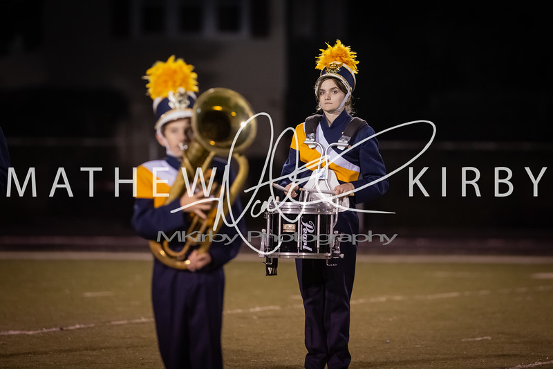 Band Day '19-53