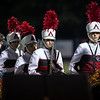 Band Day '19-136