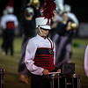 Band Day '19-179
