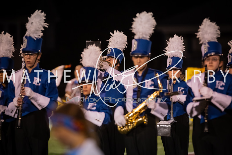 Band Day '19-16