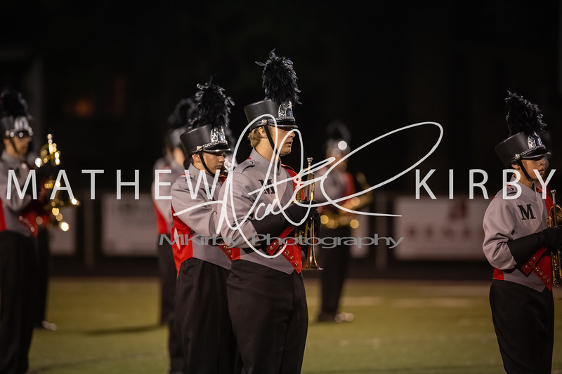 Band Day '19-100