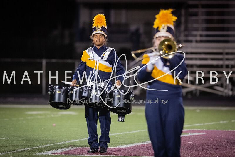 Band Day '19-52
