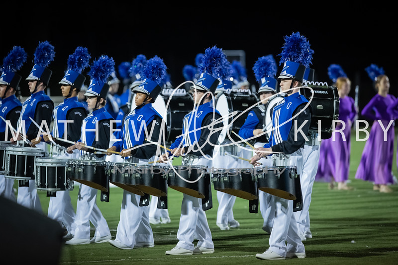 Band Day '19-243