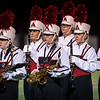 Band Day '19-140