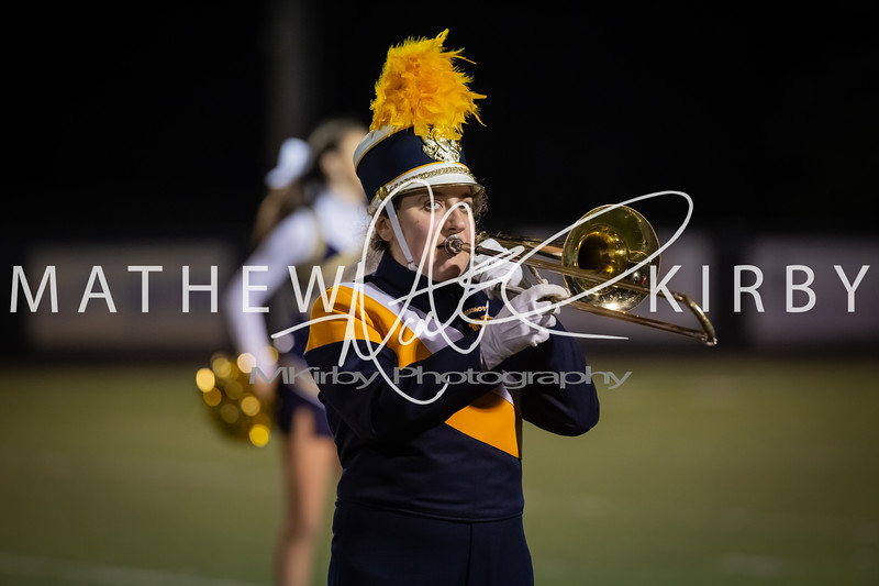 Band Day '19-63