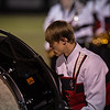 Band Day '19-137