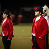 Band Day '19-67