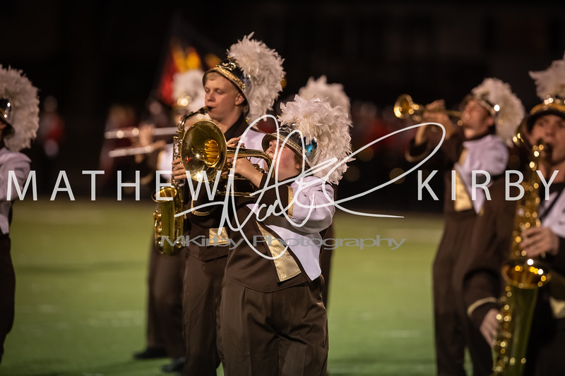 Band Day '19-77