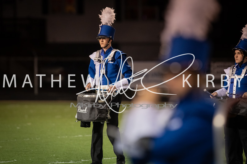 Band Day '19-31