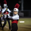 Band Day '19-141