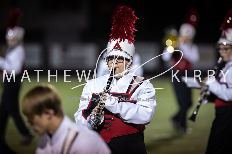 Band Day '19-142