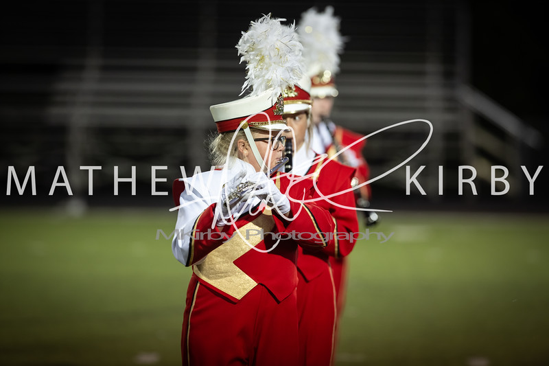 Band Day '19-4