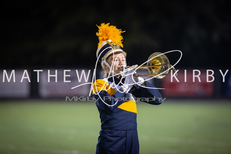 Band Day '19-62