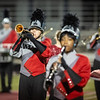 Band Day '19-124