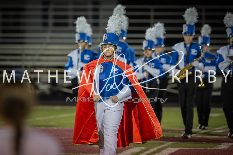 Band Day '19-10